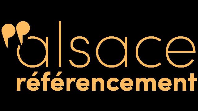 Blog Référencement Alsace