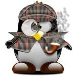 sherlock-holmes-pingouin