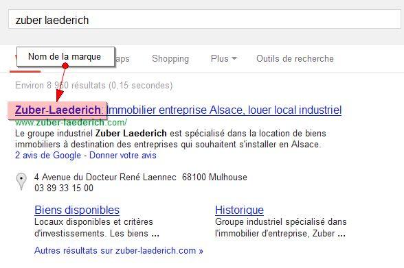 zuberlaederich-title-recherche-google