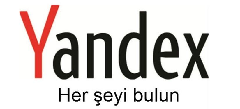 logo-yandex