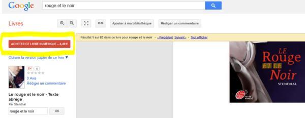 livres-numeriques-google