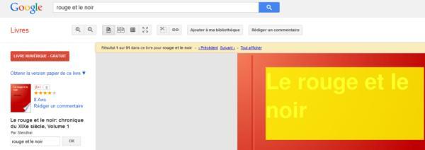 livres-numeriques-gratuits-google