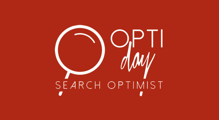 optiday