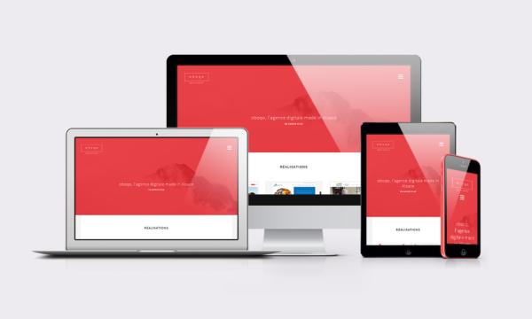 Oboqo agence web mulhouse