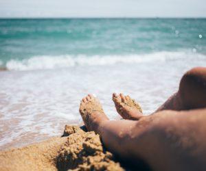 Comment préparer son blog d'entreprise pour partir en vacances l'esprit tranquille ?