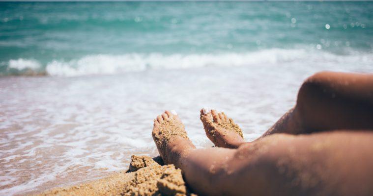 preparer-site-blog-vacances