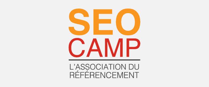 seo camp logo
