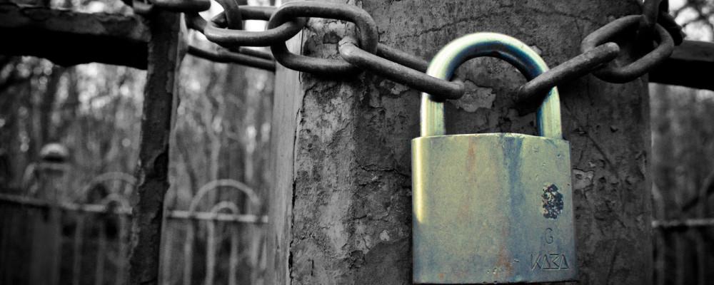 Astuces de protection de votre back office WordPress