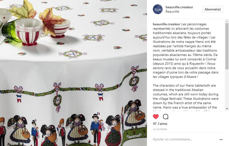 instagram snacking content