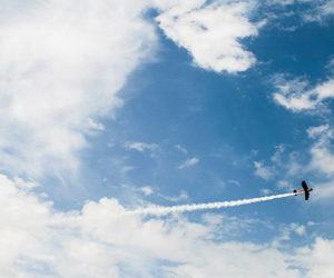 Comment faire décoller votre e-Business ?
