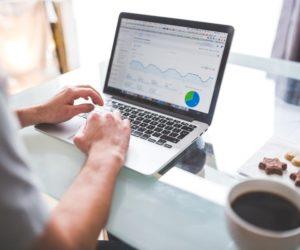 Google Tag Manager, l'outil indispensable pour mesurer les conversions sur votre site !