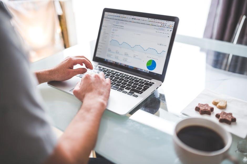 Comment suivre précisément vos conversions sur votre site ?