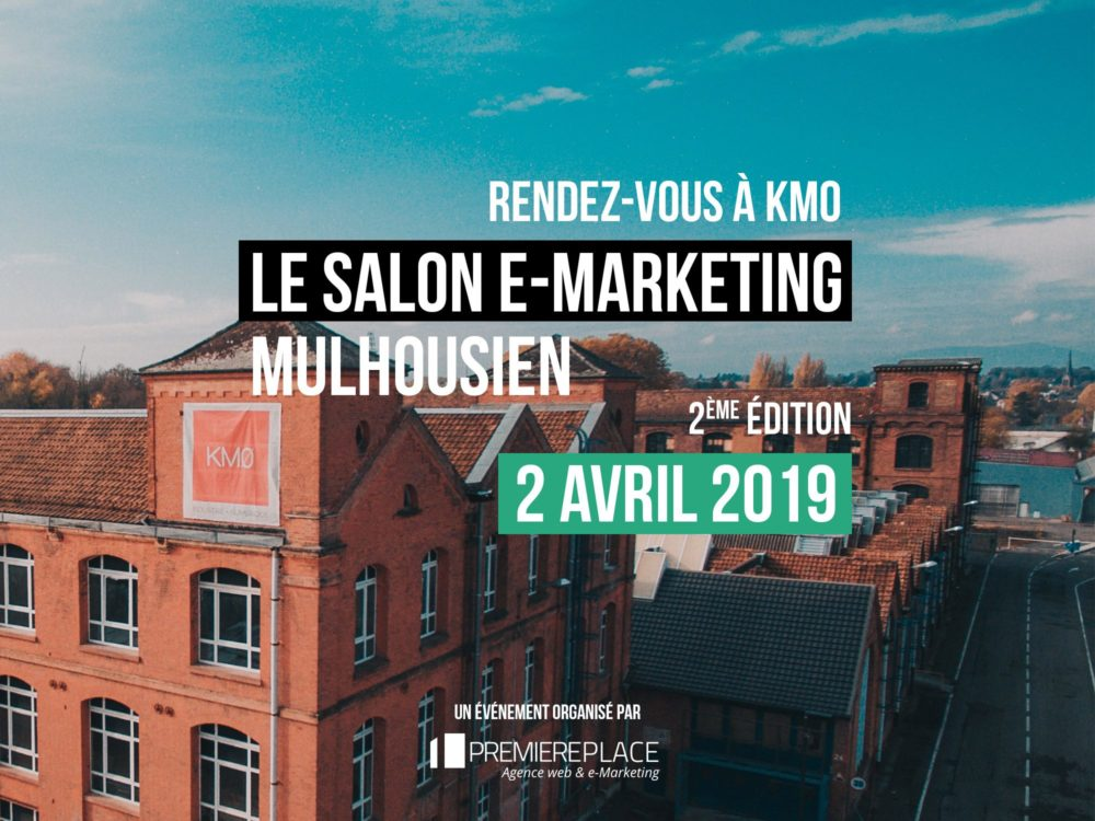 salon e-Marketing