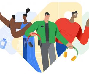 Google Shopping gratuit aux Etats-Unis – Et en France ?