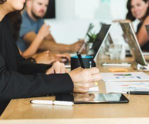 4 conseils pour une communication digitale de déconfinement réussie