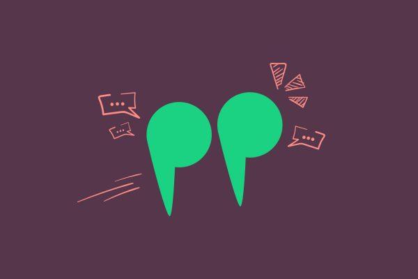 logo PP