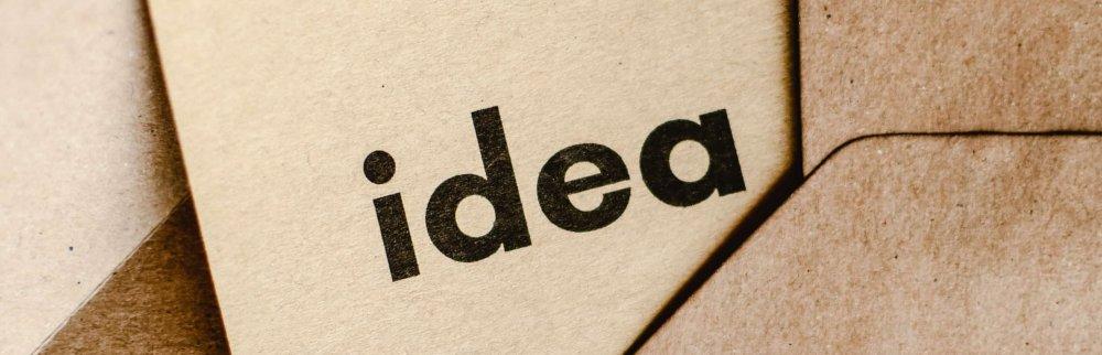 idée reçue communication digitale